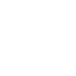 Wenger Grapes Logo - White - 250px